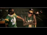 Big Snoop Dog Feat Wiz khalifa and Bruno Mars-young,wild and free
