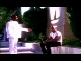 2Pac feat. Danny Boy - I Ain t Mad At Cha