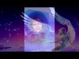«Ольга Михайловна» под музыку Серебро - Дыши со мной,отражая тени мы танцуем под водой, может быть когда-то мы увидимся с тобой... Не молчи не остынет кровь в ней моя любовь!. Picrolla