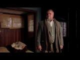 Dünyalı - The Man From Earth 720p (Türkçe Dublaj)