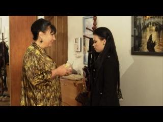 Сваты 5 (3 серия из 16) / 2011