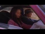 Звёздная болезнь (этот фильм ахуенный я плакала когда смотрела его, вот это любовь...)