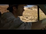 Джек Хантер 1: В поисках сокровищ Угарита / Jack Hunter 1 (2008) приключения