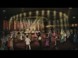 """""""Чико и Рита"""": рисованная история любви пианиста и певицы на фоне Гаваны и Нью-Йорка 1950-х"""