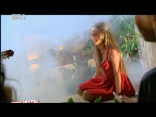Тимур Чиковани ft. Женя Петрова & Stuff - Нежданно-негаданно Alektra Blue