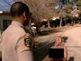Рино 911 / Reno 911 [ сезон 2 эпизод 5 ] 2x2