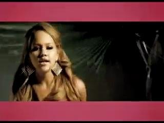 Kat De Luna feat Don Omar - Run the Show