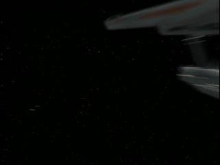 Звёздный путь: Оригинальный сериал 3 сезон 7 серия / Star Trek: The Original Series 3x07 [HD]