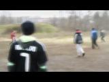 Caramba Team - Великие Луки