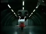 Endeboy &amp MC Electro Mastermind - We Are Back (ROXXX) unofficial rap version
