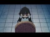 ONA: Хеталия и страны Оси / Hetalia Axis Powers (1 сезон) - серия 46 _ [Persona99]