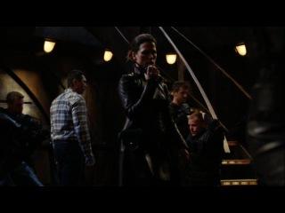 Звездные Врата. Вселенная 1 сезон 19 серия (Stargate.Universe.s01e19.rus.LostFilm.TV)