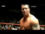 WWE Special: Randy Orton 29.03.2012