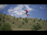 FIAT NINE KNIGHTS MTB 2013 | FULL HIGHLIGHT CLIP
