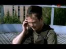 Антикиллер-2: Антитеррор, серия 4, Россия, 2003 г.