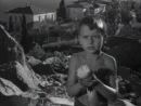 Фантазёры. 1965 год. Детский фильм