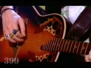 Марыля Родович & Александр Малинин Ярмарки краски Старые песни о главном