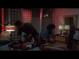 Коммандос / 1985 / Blu-ray / Лицензия