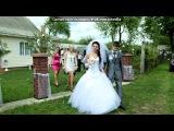 «our wedding.......» под музыку Mandy Moore - Only Hope (наш свадебный танец). Picrolla