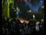 Заветы 67 - RAP MUSIC 2007(Live)