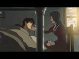 Ловцы забытых голосов  Hoshi wo Ou Kodomo (Озвучка) [Absurd, Eladiel, Lupin, Silv, Zendos]