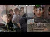 «23 февраля в 9 А классе!!» под музыку Любовные Истории - Школа, школа, я скучаю. Picrolla