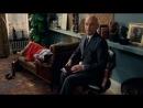 """""""Therapy"""" by Roman Polanski for Prada"""
