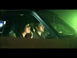 Тату - All about us (версия без цензуры)