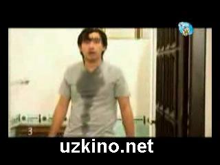 Afsus.flv (O'zbek kino)