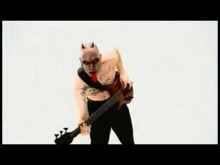 mudvayne dig - Много видео