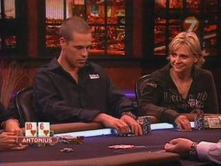 Покер после полуночи 1 сезон 2007 / Poker after Dark 1 s. 2007 часть 42