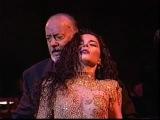 Carlos Gavito y Marcela Duran - A Evaristo Carriego