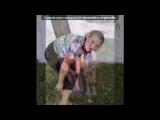 ЛЕТО 2011 под музыку Mify(Roomie) - Future (Extravagant ChallengeSkip Beat OST). Picrolla