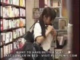 Lesbian Carries Out A Severe Mi ...  XVIDEOS.COM.flv
