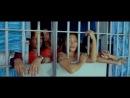 Самсара (Samsara) Фрагмент из док. фильма.
