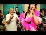 Peret - El Muerto Viva ft. Marina Ojos De Brujo