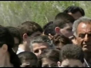 Растерзанная Армения: часть 3 (Документальный фильм)