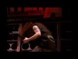 Pantera - Primal Concrete Sledge (Ozzfest 2000) HD