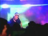 2011-11-05_-_DJ_Fresh_Breakbeat_Kaos_The_Big_Live_2011_Jim_TV_Bel