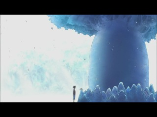 One Piece \ Forever inseparable - AMV