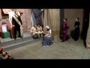 Голый король театр Зеркало