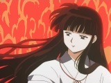 Inuyasha, OP 2 (Hitomi--I Am)