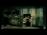 Майк Мироненко -  Если ты уйдешь