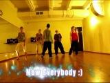 Ragga Dancehall - Maliev Ruslan (Sean Paul feat. Alexis Jordan - Got 2 Luv U)