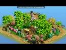«Зомби Ферма» под музыку Кино(Виктор Цой) - Малыш. Picrolla