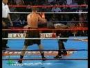 1998-10-03 Vаssiliу Jirоv vs Jоhn Kisеr