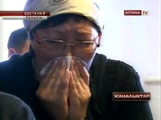 Ұшақ апатынан көз жұмған Марат Едігеев бала күнінен ұшқыш болуды армандаға