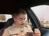 Рино 911 / Reno 911 [ сезон 2 эпизод 3 ] 2x2