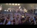 30 Seconds To Mars - Up In The Air ( Maxidrom 2013 ) HD
