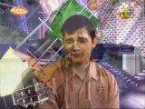 Александр Абакумов, Сергей Дедов- аллергия